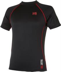 Luta Performance Short Sleeve Training Shirt